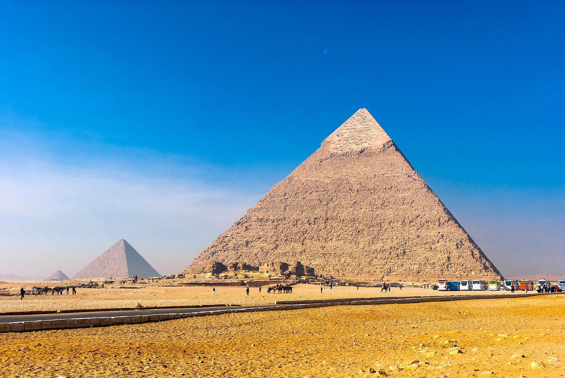 egypt-1896224_1920-2.jpg