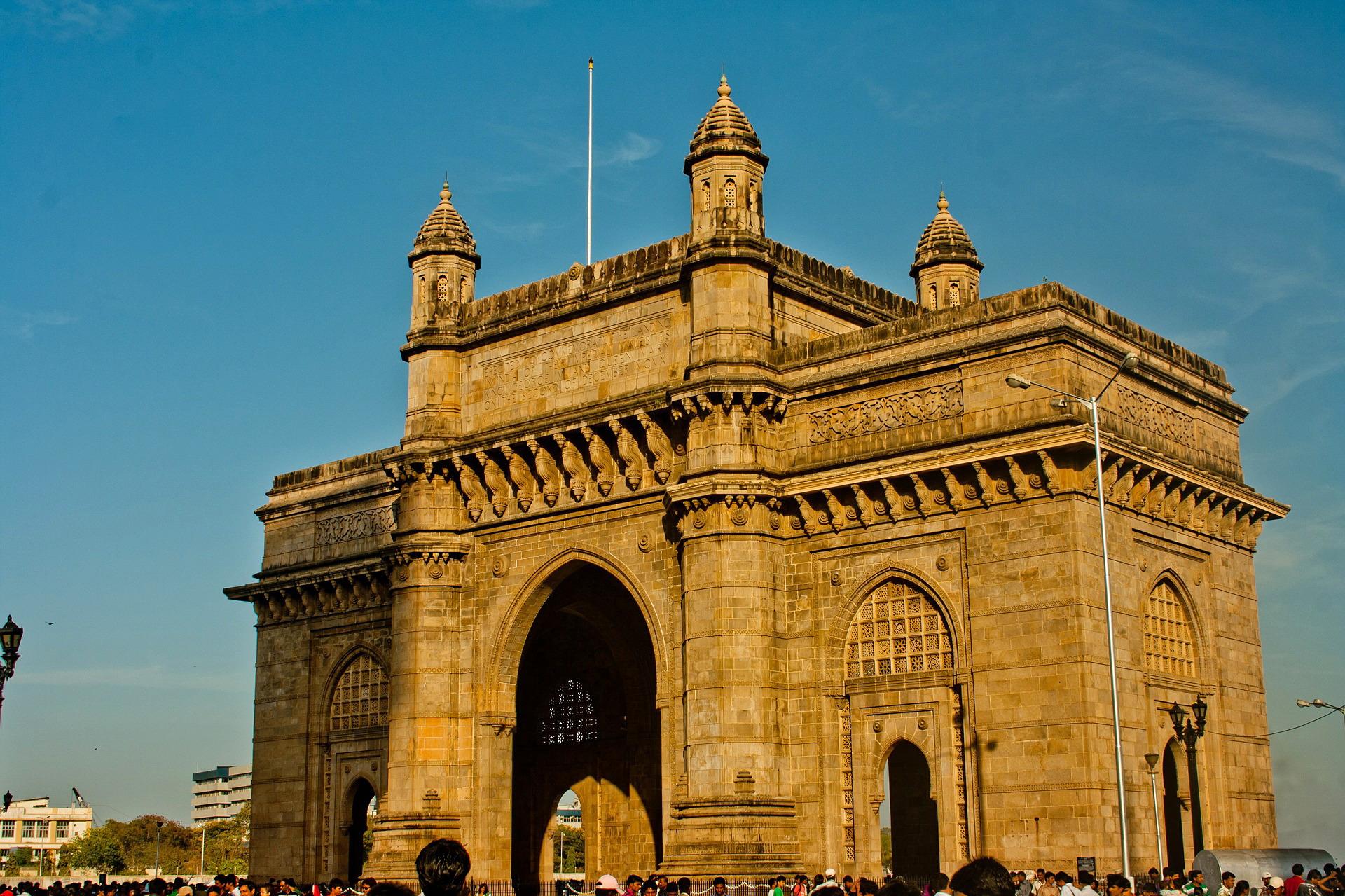 gateway-of-india-390800_1920-2.jpg
