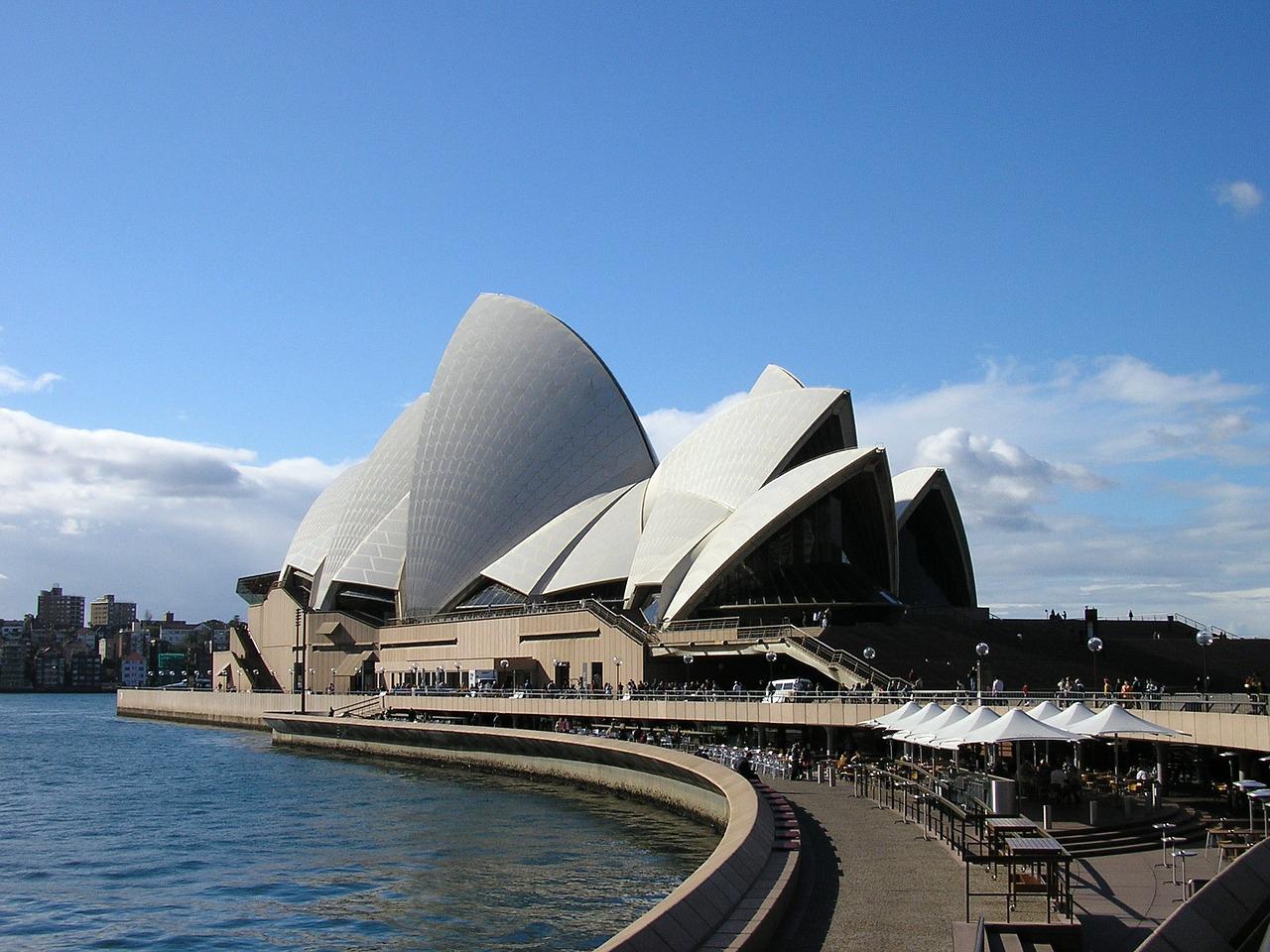 sydney-opera-house-1223405_1280.jpg