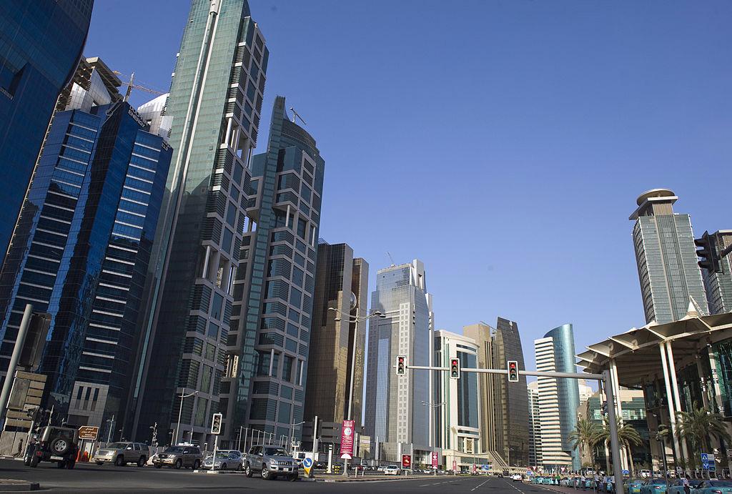 1024px-Doha_City_UNCTAD_XIII_7115124733-2.jpg