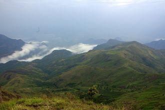 Palani_hills_kodaikanal-1.jpg
