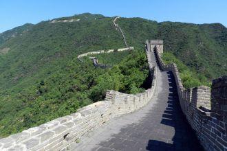 great-wall-1272823_1280-2.jpg